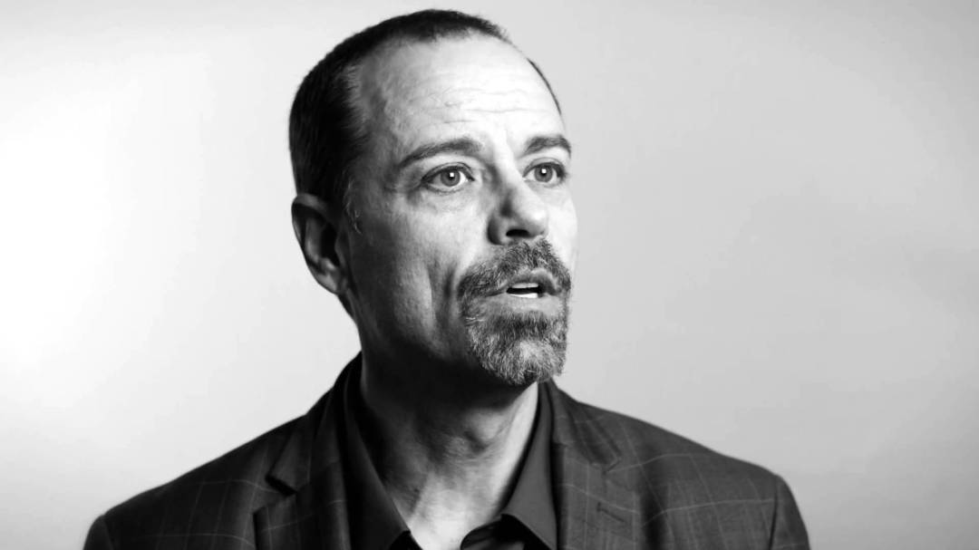 jay samit disrupt you