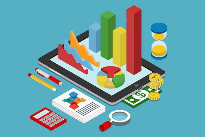 smartphone app metrics and analytics