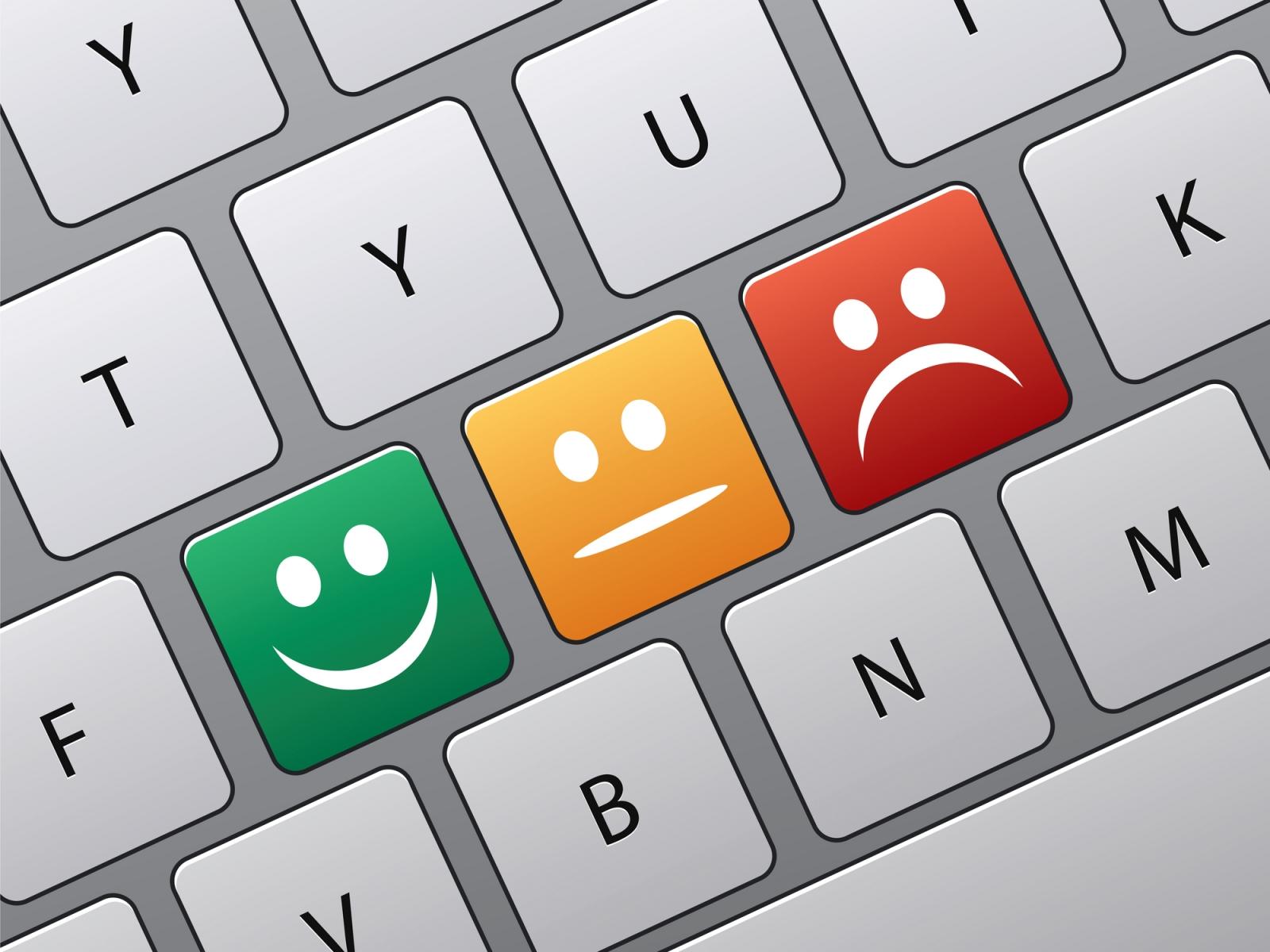 online-survey-optimisation