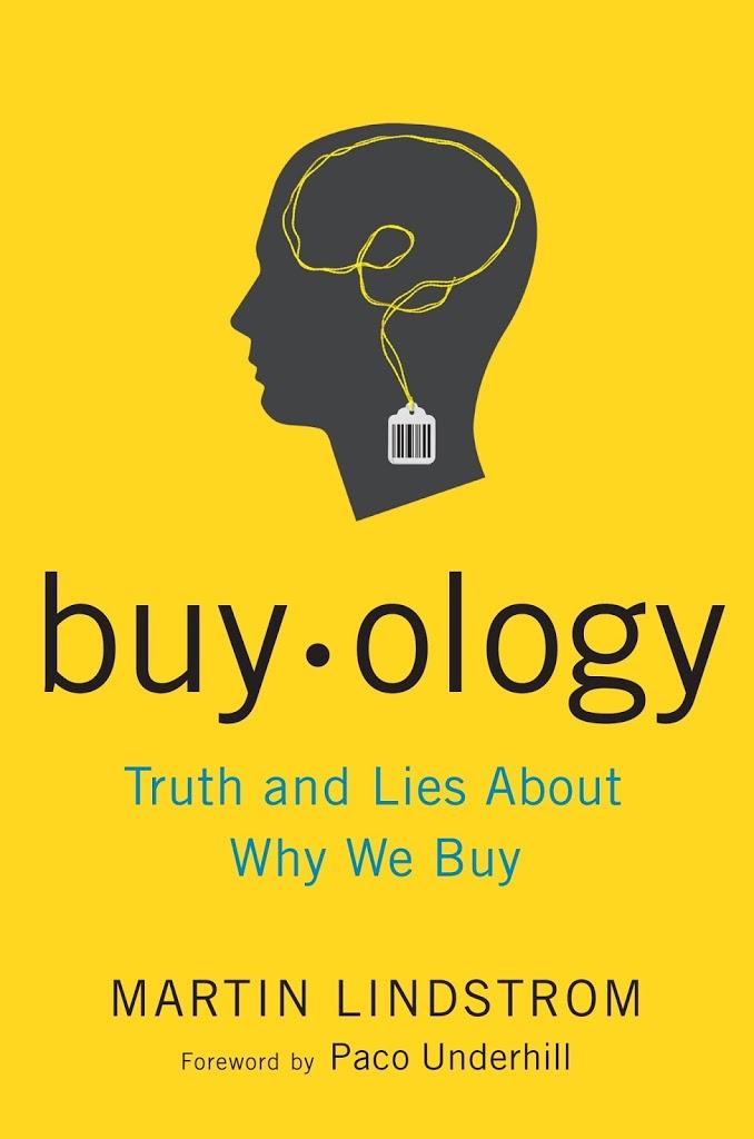 Buyology1.jpg