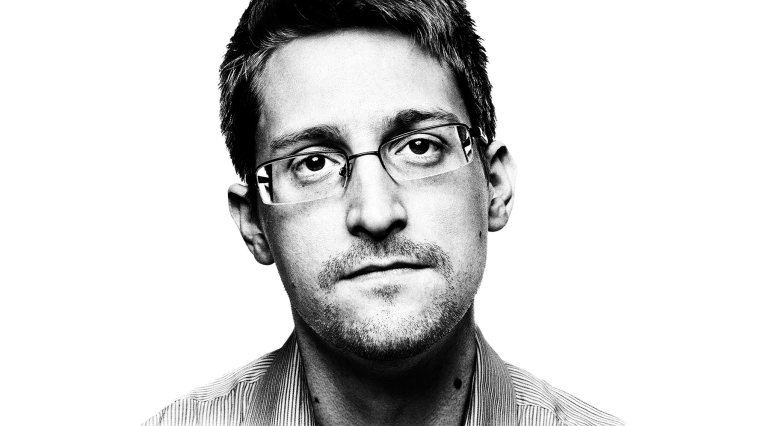 Pardon Edward Snowden open letter