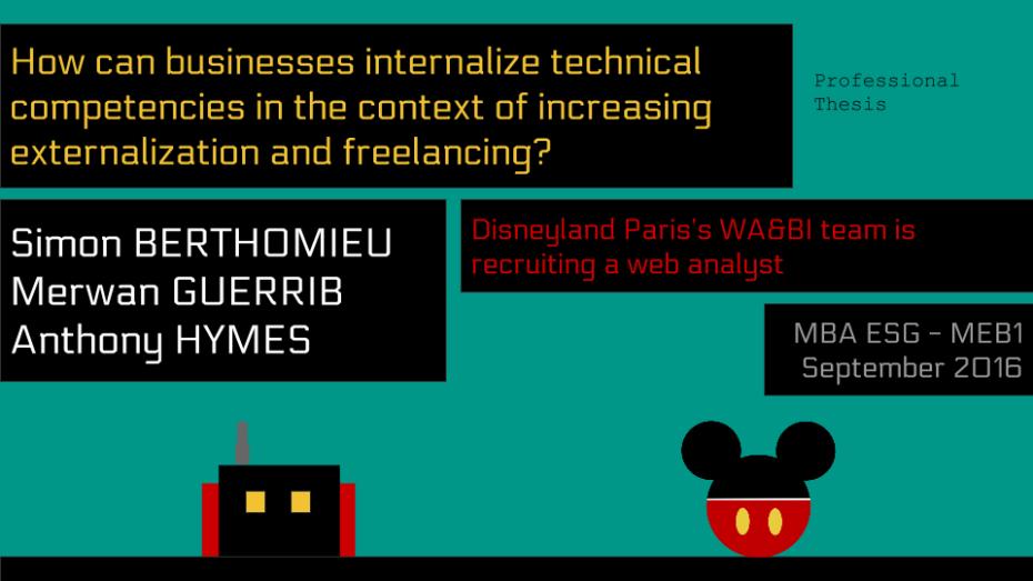internalize digital competencies