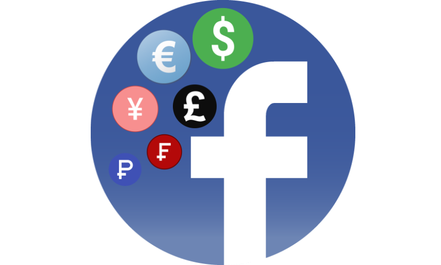 social commerce facebook