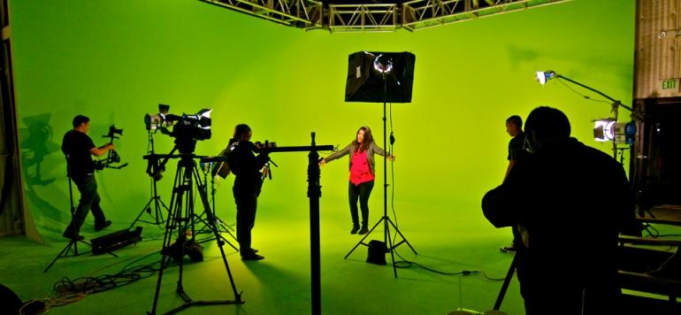 make the best digital videos