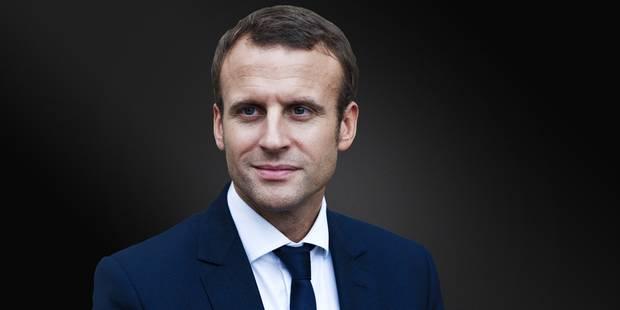 france beat fake news