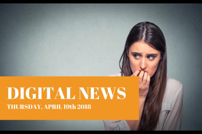 digital news facebook privacy