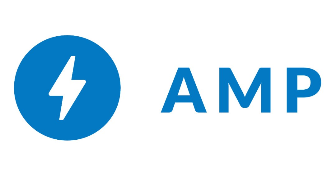 google amp strategy