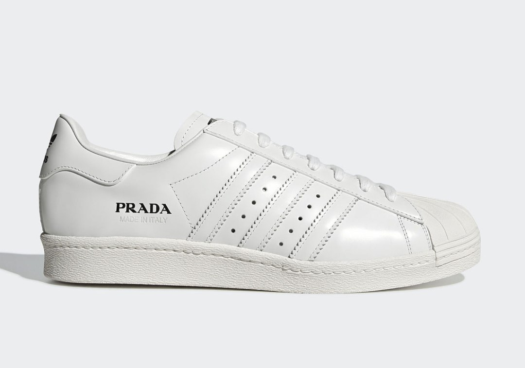 adidas prada collaboration