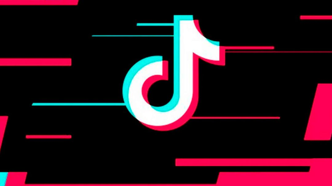 tiktok data concerns